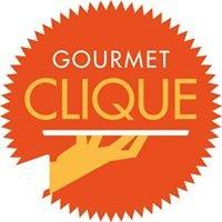 Gourmet Clique - Catering Mallorca - Wedding Venues Mallorca