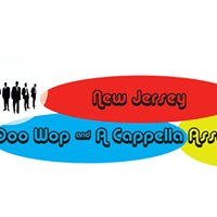 New Jersey DooWop and A Cappella Society