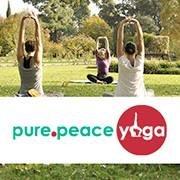 pure.peace.yoga