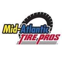 Mid-Atlantic Tire Pros & Auto Repair