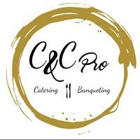 Catering C&C Pro