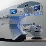 Laser Eye Care Center