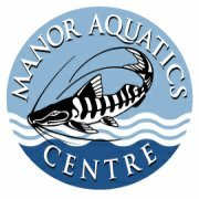 Manor Aquatics Centre