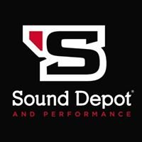 SDP - Sound Depot and Performance