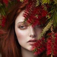 Ali Stadler Makeup Artistry