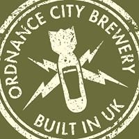Ordnance City Brewery