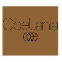 Coetania