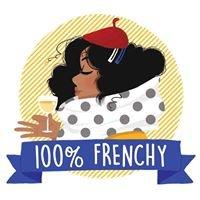 100 % Frenchy