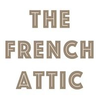 The French Attic