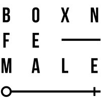 Boxn Female