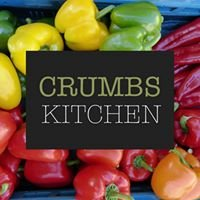 Crumbs Kitchen Swansea
