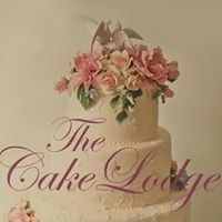 The Cake Lodge