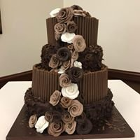 Creative Cakes by K