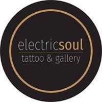 Electric Soul Tattoo and Gallery