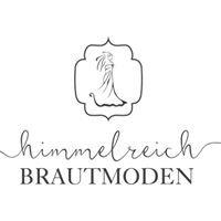 Himmelreich- Alles für Taufe, Kommunion  und Hochzeit