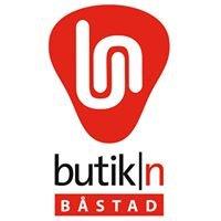 Butik N Båstad