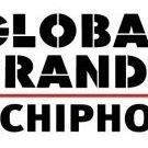 Global Brands Schiphol Plaza
