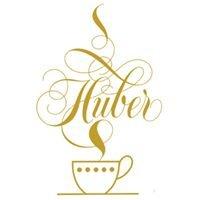 Konditorei Café Huber