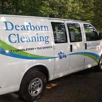 Dearborn Carpet Cleaning