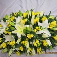 HouseOf Flowers Stowmarket