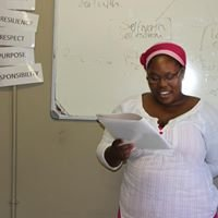 ENZA Empowering Women