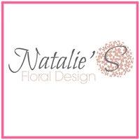 Natalie's Floral Design