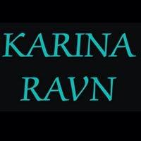 Karina Ravn