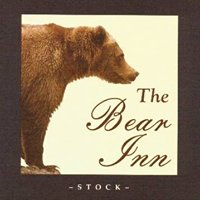 The Bear Stock