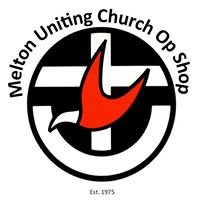 Melton Uniting Church Op Shop