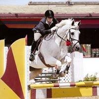 Platte Ridge Equestrian Center