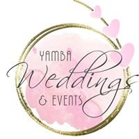 Yamba Weddings & Events