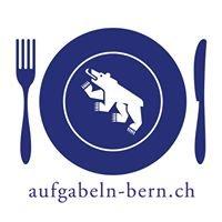 Aufgabeln-Bern