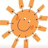 Kinderkrippe Sonnenschein e.V.