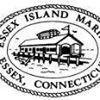 Essex Island Marina