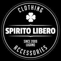 Spirito Libero Lugano