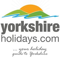 Yorkshire Holidays