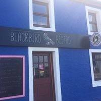 The Blackbird Bistro