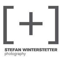 stefan winterstetter photography