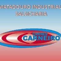 Carnes Carneiro, Lda.