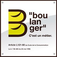 """Boulangerie """"Les petits Pétrins"""""""