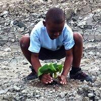Fondation Hubert Lemire FHL - Haïti/Canada