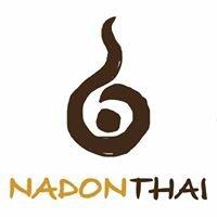 NadonThai Morpeth