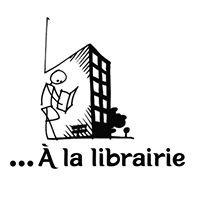 A la librairie