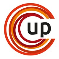 UP Brand Activation