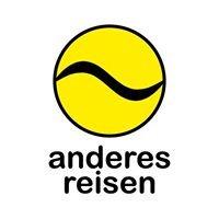 anderes reisen GmbH