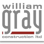 William Gray Construction Ltd