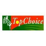 TopChoice Food Industries