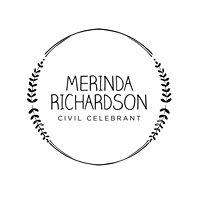 Merinda Richardson Civil Celebrant
