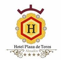 Hotel Plaza De Toros Y Restaurante El Trapío
