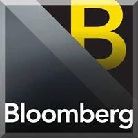 Bloomberg LP - Finsbury Square 39-45